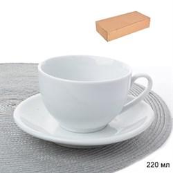 Чайный набор 12 предметов / W-2 /уп 8/ 2 сорт - фото 12365