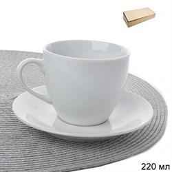 Чайный набор 12 предметов 220 мл RH-24/уп 8/2 сорт - фото 23461