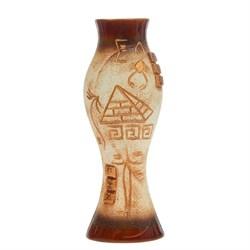 Ваза Египет большая в асс-те - фото 23658