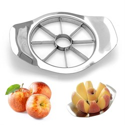 Нож для нарезки яблок - фото 24248
