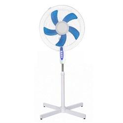 Вентилятор напольный - фото 24289