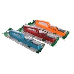 Точилка для ножей / BZ-37 /уп 144/ - фото 4733