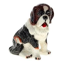 Копилка Бетховен глянец собака/1х5/ 33х19х29 см - фото 5722