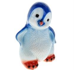Копилка Пингвин/1х12/ 27 см - фото 5871