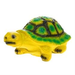 Черепаха маленькая 11х21х13 см - фото 6108