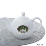 Чайник заварочный 400 мл  Мечеть/1х6/
