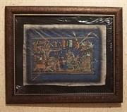 Картина Папирус 46,5х38,5 см