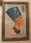 Картина Папирус 47х67 см