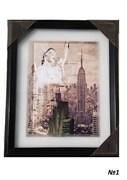 Картина Стекло 44х54 см в ассортименте