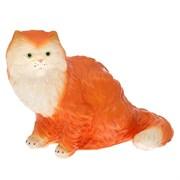 Кот персидский 25х47х34 см