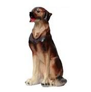 Копилка Собака Бобик 37х21х25 см