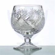 5290  Хрусталь Бренди 300 гр 1000/1/1х3/