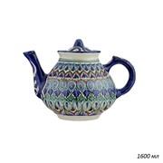 Чайник Риштанская керамика 1 600 мл