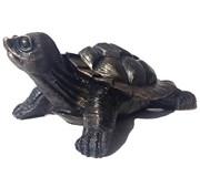 Черепаха полистоун 35х25х16 см