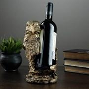 Подставка под бутылку Орел 15х14х25 см