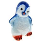 Копилка Пингвин/1х12/ 27 см
