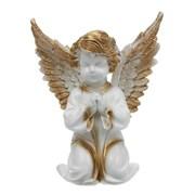 Ангел с крыльями большой /1х4/ 18х28х35 см